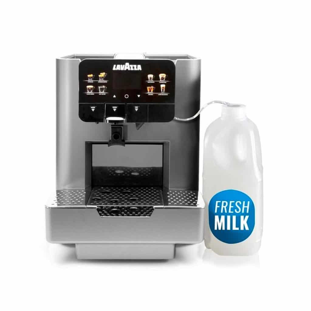 Buy Lavazza Blue LB2317 Ciara Coffee Machine