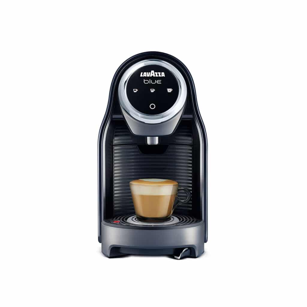 Buy Lavazza Blue LB900 Classy Compact & Frother