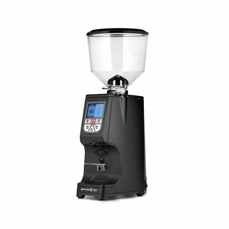 Eureka Atom Commercial Coffee Grinder