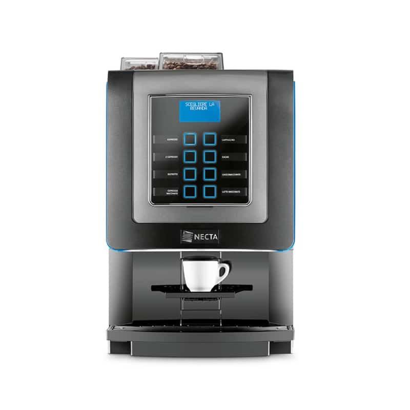 Koro Prime Automatic Bean to Cup Coffee Machine