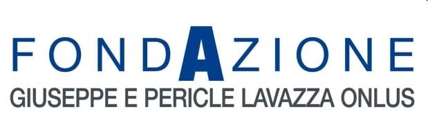 Lavazza Foundation Logo