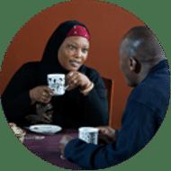 Promoting Gender Balance