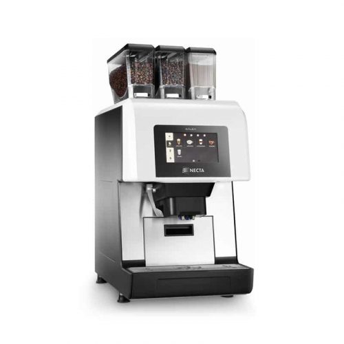 Kelea Automatic Bean to Cup Coffee Machine