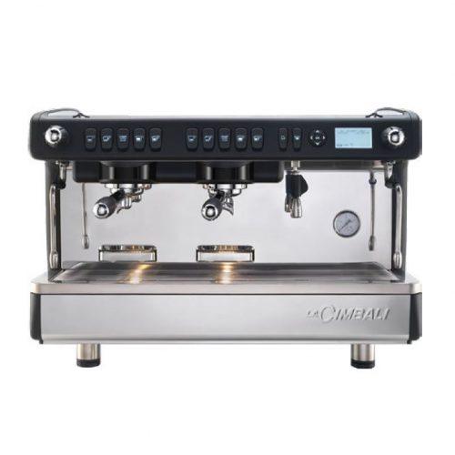 La Cimbali M26 Commercial Coffee Machine