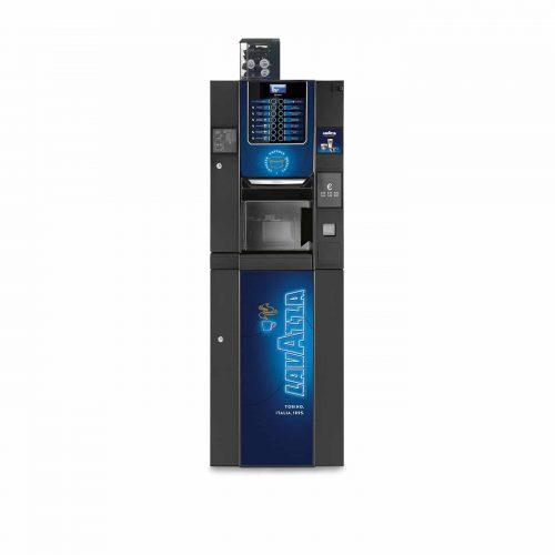 Buy Lavazza Brio Automatic Coffee Vending Machine