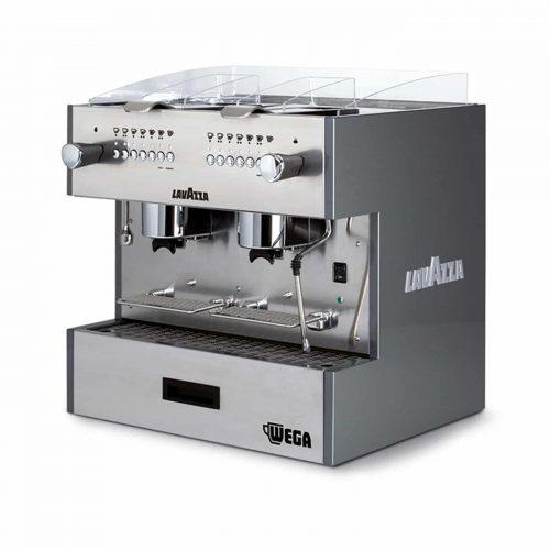 Buy Lavazza Josephina Coffee Machine