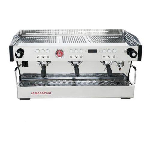 Linea PB S Commercial coffee machine